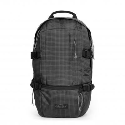 Eastpak Floid Backpack...
