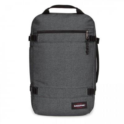 Eastpak Golberpack Backpack...