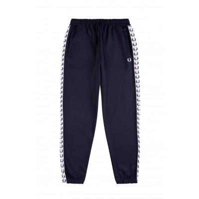 Fred Perry Track Pants...