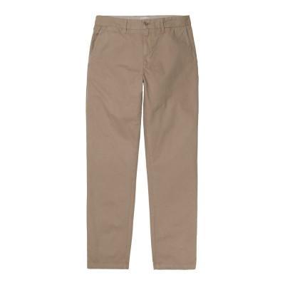 Carhartt Johnson Pant Leather