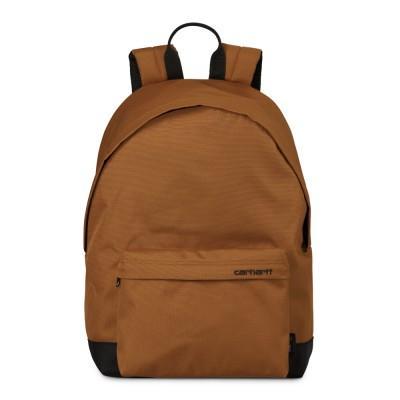 Carhartt Payton Backpack Tawny