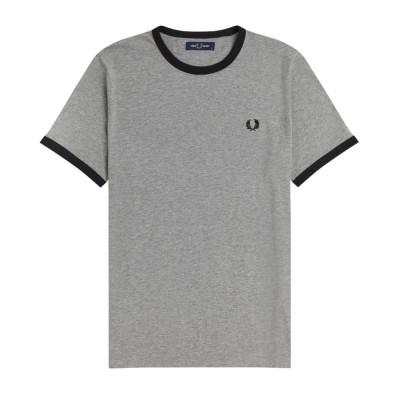 Fred Perry M3519-682