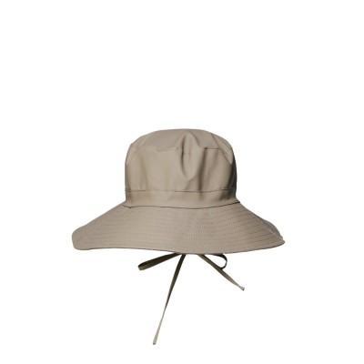 Rains Hat Boonie 2003 Taupe