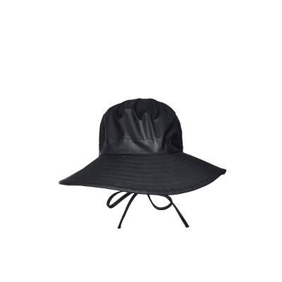 Rains Hat Boonie 2003 Black