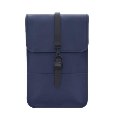 Rains Backpack Mini 1280 Blue