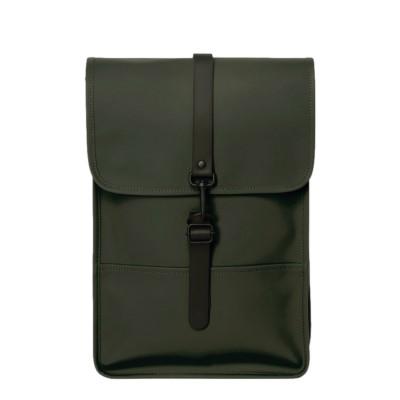 Rains Backpack Mini 1280 Green
