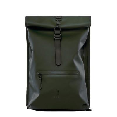 Rains Backpack Rolltop...