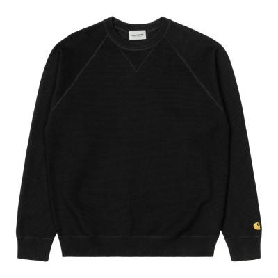 Carhartt Chase Sweater...