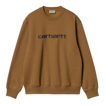 Carhartt Sweatshirt...