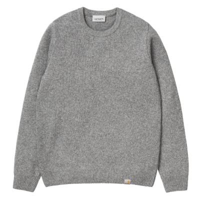 Carhartt Allen Sweater
