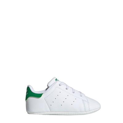 Adidas Stan Smith Crib FY7890