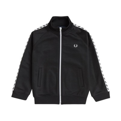 Fred Perry Kids SY6123-102
