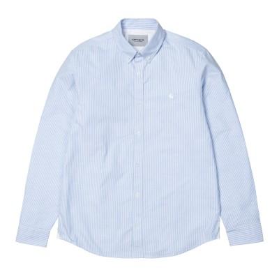 Carhartt Camisa Duffield...