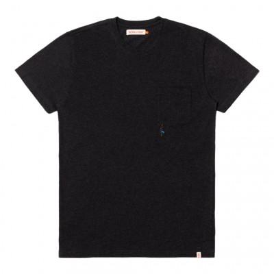 RVLT 1233 Seasonal Han T-Shirt
