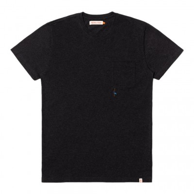 RVLT T-Shirt 1233 Seasonal...