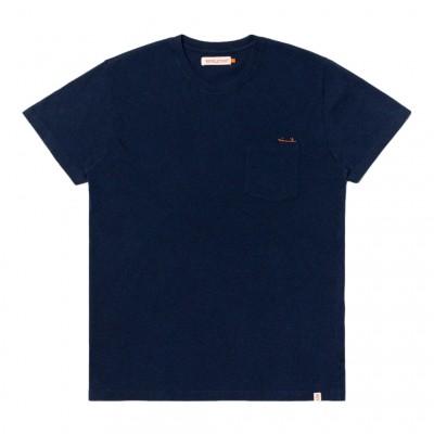 RVLT 1233 Seasonal Can T-Shirt