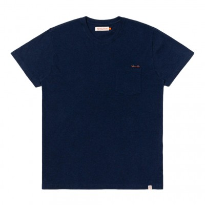 RVLT T-Shirt 1233 Can...