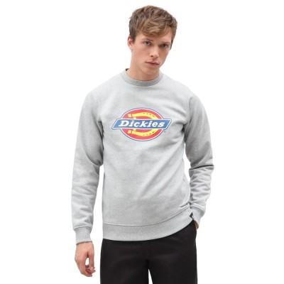 Dickies Sweatshirt...