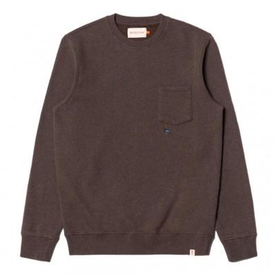 RVLT Sweatshirt 2678...