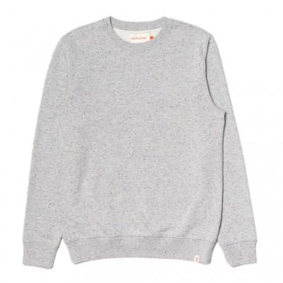 RVLT 2689 Seasonal Sweatshirt