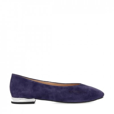 Gioseppo Sapatos Corinth...