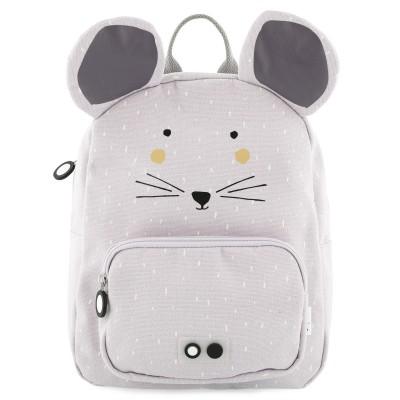 Trixie Mochila Mrs. Mouse