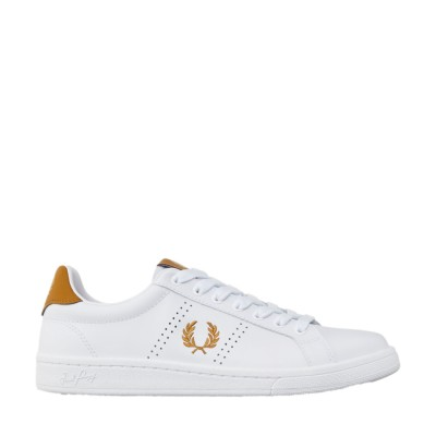 Fred Perry Sapatilhas...