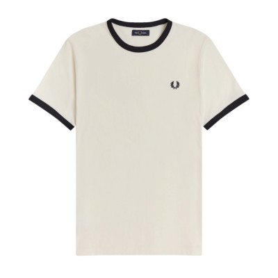 Fred Perry M3519-729