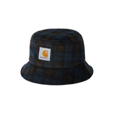 Carhartt Cord Bucket Hat