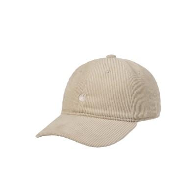 Carhartt Harlem Hat