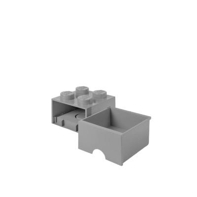 Lego Brick Drawer 4 Knobs...