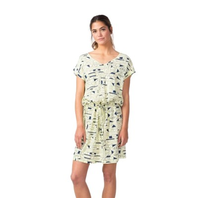 Skunkfunk Dress May Y1
