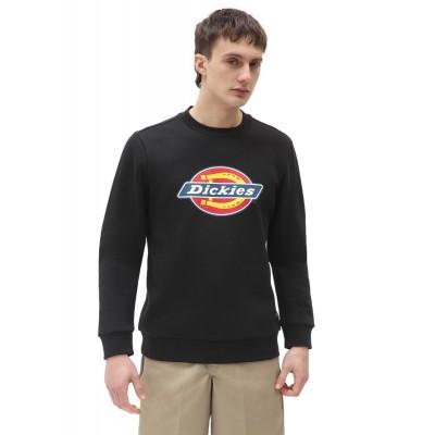 Dickies Sweatshirt Icon...