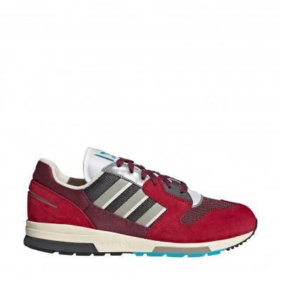 Adidas ZX 420 H02128