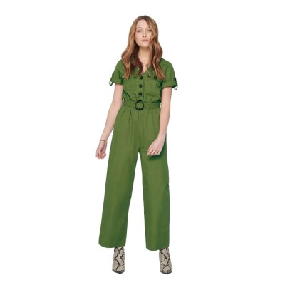 Only Helen Ancle Jumpsuit...