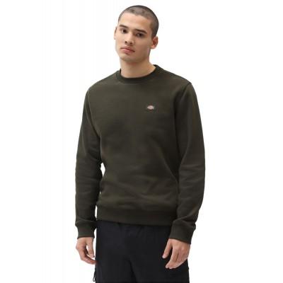 Dickies Oakport Sweatshirt...