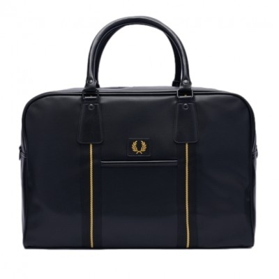 Fred Perry L9292-102 Bag