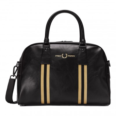 Fred Perry L2218-102 Bag