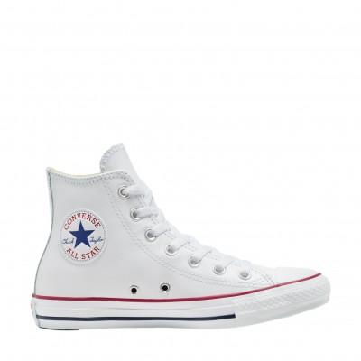 Converse All Star Hi 132169C