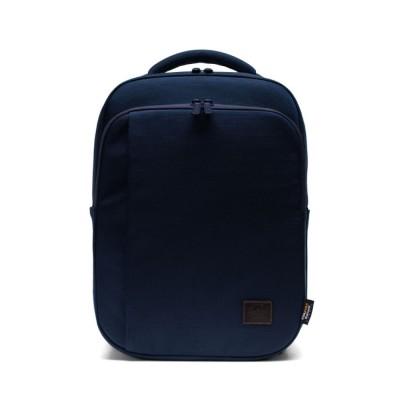 Herschel Tech Daypack Backpack