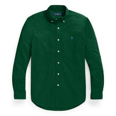 Polo Ralph Lauren Camisa...