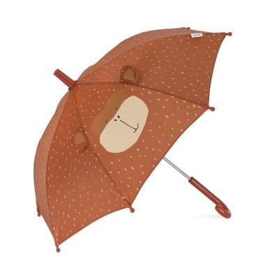 Trixie Mr. Monkey Umbrella