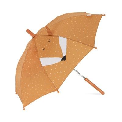 Trixie Mr. Fox Umbrella