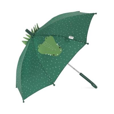 Trixie Mr. Crocodile Umbrella