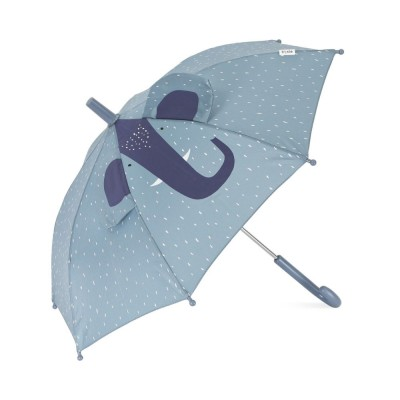 Trixie Mrs. Elephant Umbrella