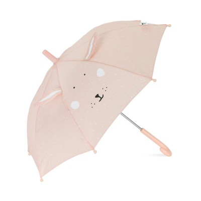 Trixie Mrs. Rabbit Umbrella
