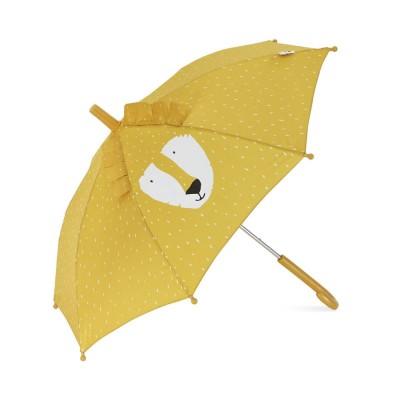 Trixie Mr. Lion Umbrella