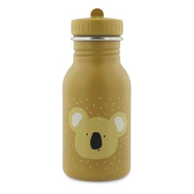 Trixie 350ml Bottle Mr Koala