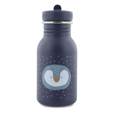 Trixie 350ml Bottle Mr Penguin
