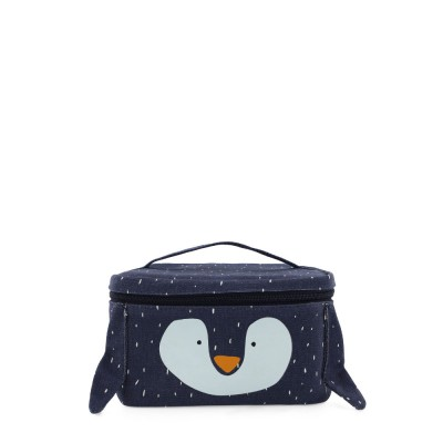 Trixie Mr. Penguin Thermal...